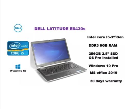Dell_E6430