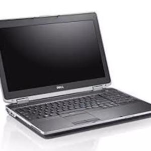Dell_E6330