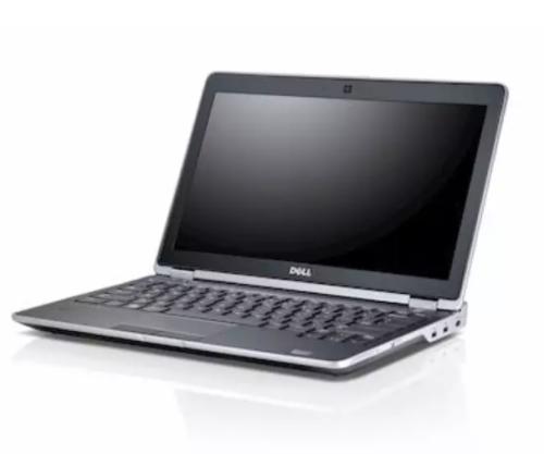 Dell_E6230