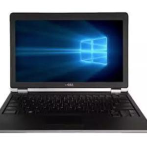 Dell_E6220