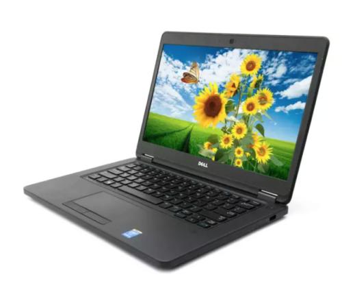 Dell_E5450