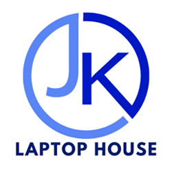 JK Laptop House